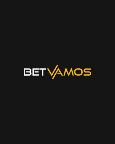BetVamos