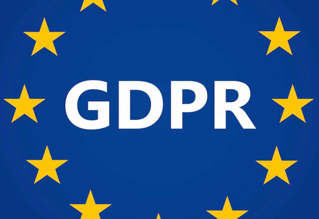 How To Make Your Website GDPR & Cookies Compliant